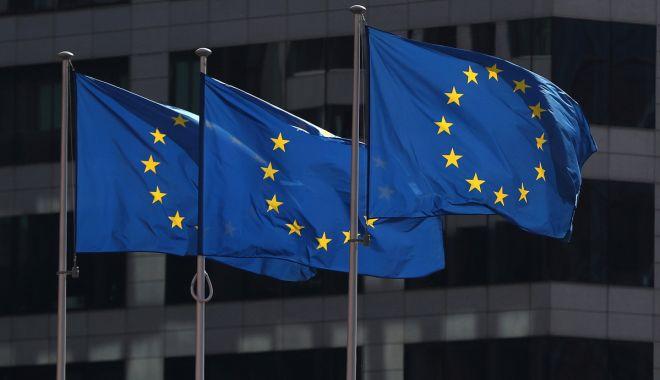 Franţa avertizează: UE va avansa fără ţările care blochează planul de relansare economică - 1-1605718039.jpg