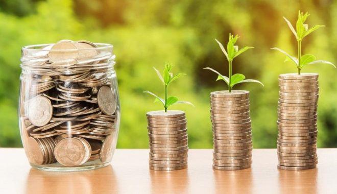 Ajutor de stat pentru investiții - 1-1605794832.jpg