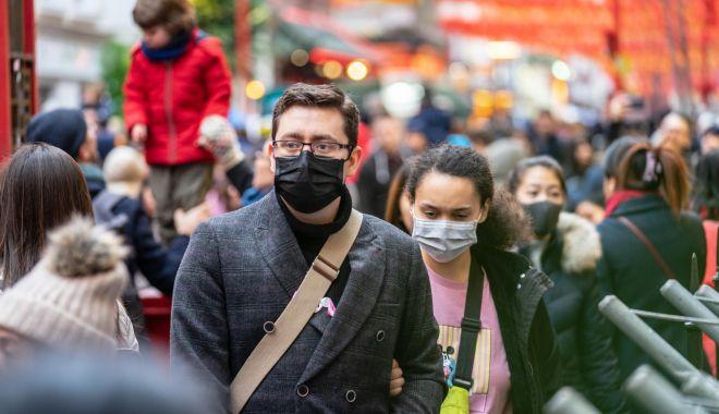 Sondaj. Românii, cei mai optimiști europeni în perioada pandemiei - 1-1606034141.jpg