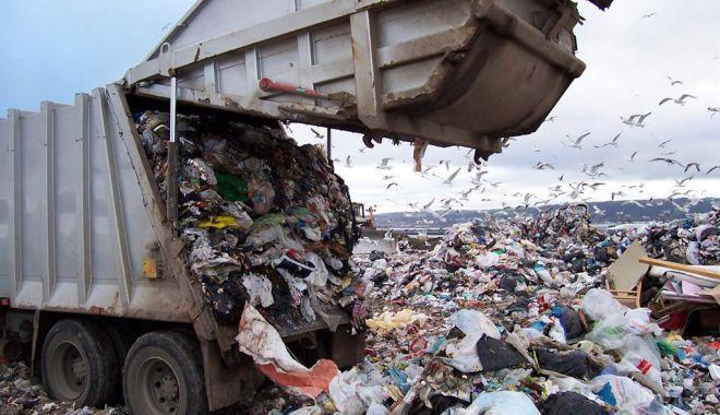 România, țara cu cele mai multe victime provocate de poluare din UE - 1-1606141744.jpg