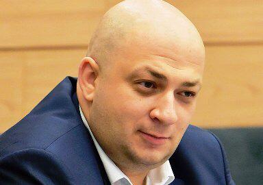 Silviu Vexler, noul președinte al Federației Comunităților Evreiești din România - 1-1606324579.jpg