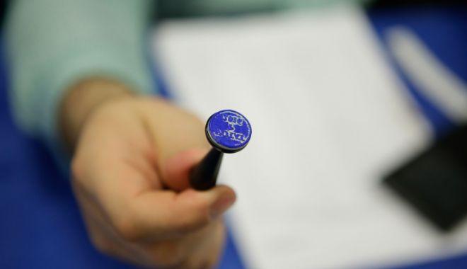 Cu ce acte de identitate se poate vota la secțiile de votare din România - 1-1606837286.jpg