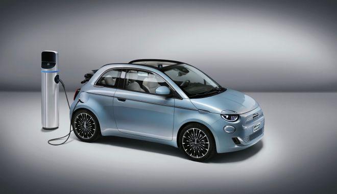 60% din maşinile Fiat vor fi electrificate până la finalul anului 2021 - 1-1606838061.jpg