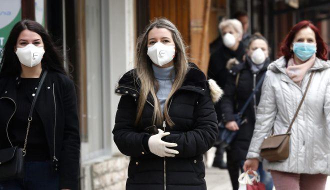 Organizaţia Internaţională a Muncii: Criza cauzată de pandemie afectează salariile femeilor - 1-1606928784.jpg