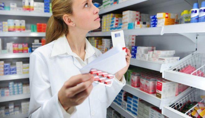 Molecule noi introduse în lista medicamentelor pentru boli grave - 1-1607096684.jpg