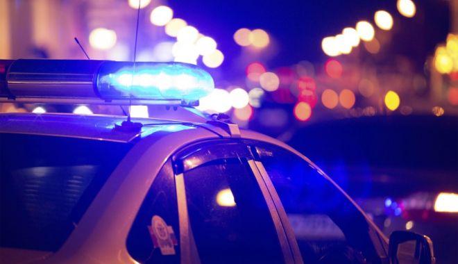 Accident mortal în judeţul Constanţa. Şoferul a fugit de la locul faptei - 1-1609868782.jpg