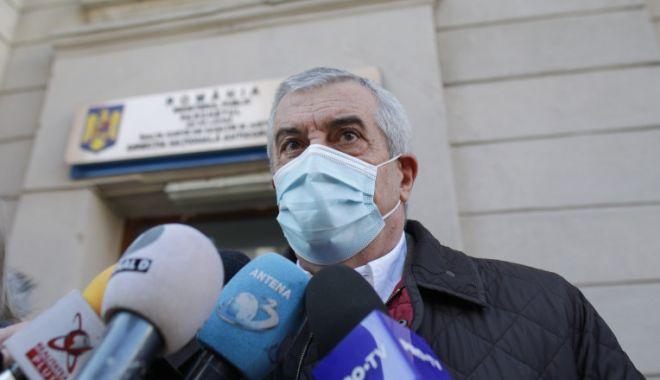 Călin Popescu-Tăriceanu, urmărit penal pentru mită de 800.000 de dolari - 1-1610723352.jpg