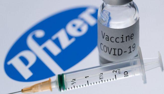 Ministrul Sănătăţii: România va fi afectată de reducerea livrărilor de vaccin - 1-1610732795.jpg