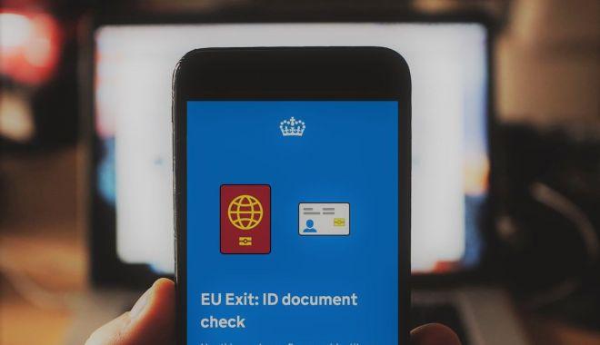 MAE cere guvernului britanic să reducă în cazul românilor taxa aplicată vizei de muncă - 1-1610734815.jpg