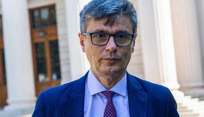 Virgil Popescu: Consumatorul trebuie să fie în centrul liberalizării, nu furnizorul - 1-1611068849.jpg