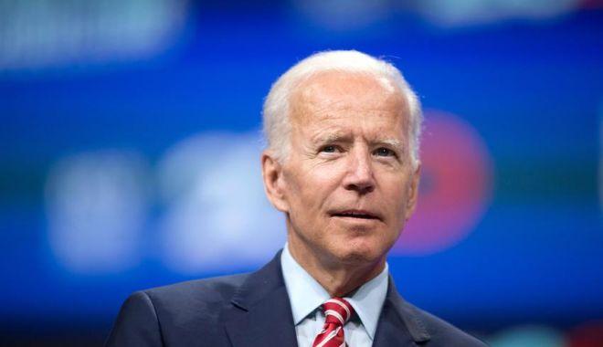 VIDEO. Joe Biden, cel de-al 46-lea preşedinte al Statelor Unite ale Americii - 1-1611161712.jpg