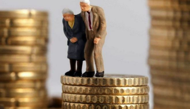 FNUPR atenţionează! Creşterea pensiilor în funcţie de inflaţie va duce pensionarii sub pragul sărăciei - 1-1611246428.jpg