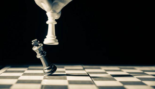 Jocuri ale minții care au cucerit lumea - 1-1611333749.jpg