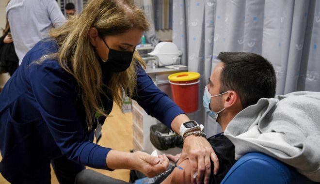 Sorin Cîmpeanu declară că 168.000 de persoane din sistemul de educaţie doresc să se vaccineze - 1-1611334908.jpg