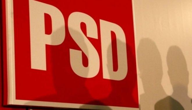 PSD, atac la Guvernul Cîţu: Au distrus orice logică a vaccinării - 1-1611596492.jpg