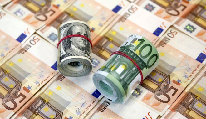 O româncă și-a păcălit amantul spaniol cu aproape 1 milion de euro. Cum a facut-o - 1-1611675279.jpg
