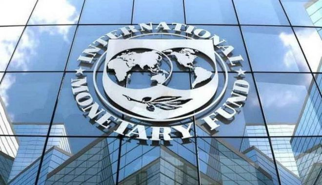 FMI: Sprijinul fiscal este necesar până la consolidarea redresării - 1-1611857493.jpg
