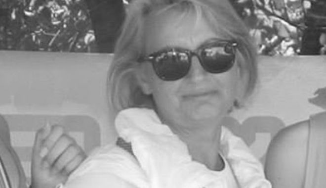 Doliu în tenisul românesc. A murit fosta antrenoare federală Lunella Maier - 1-1634044978.jpg