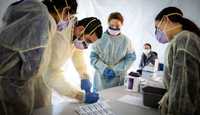 Cadrele medicale din Spitalul Județean Constanța au fost testate pentru COVID-19 - 1000x1-1586790743.jpg