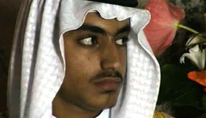 Casa Albă a confirmat lichidarea lui Hamza bin Laden, fiul preferat al lui Osama bin Laden - 1061298361568468818715ap19070539-1568480638.jpg