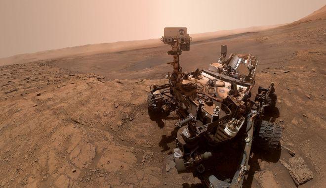 Misiuni NASA, coordonate de ingineri care se află acasă - 1064942801587152288045curiosityr-1587466288.jpg