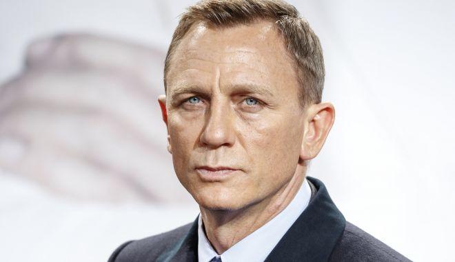 Actorul Daniel Craig a donat peste 13.000 de dolari unor tați ale căror fiice s-au sinucis - 1069306291629399630371gettyimage-1633851776.jpg