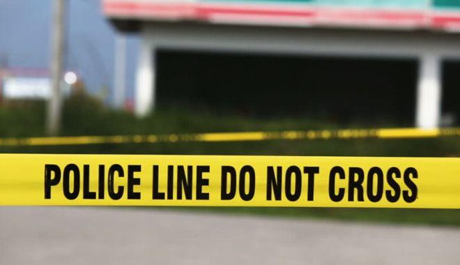 Adolescentul care și-a omorât colegii de liceu a murit - 11-1573890527.jpg