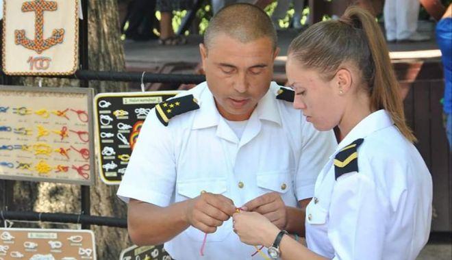 110 ani de la înființarea Corpului Militar al Maiștrilor Militari de Marină - 110anidelainfiintarea-1557159814.jpg