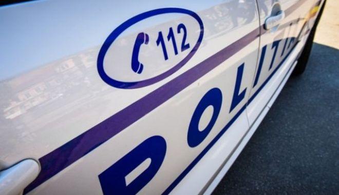 Foto: Un angajat de la Protecția Copilului, acuzat că ar fi agresat sexual o copilă de 14 ani