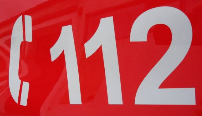 Caz șocant în județul Constanța: Bebeluș găsit într-o pungă, în curtea unei case - 112-1632506267.jpg