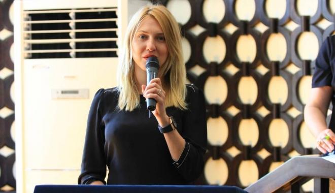 PSD I-A RETRAS SPRIJINUL POLITIC consilierului judetean Sabrina Maria Nedelcu - 11486027491-1486060081.jpg