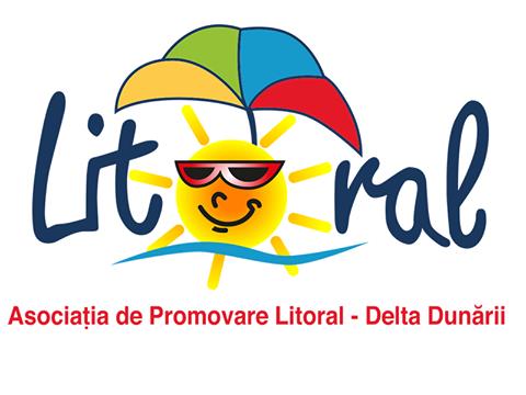 """Foto: Asociația Litoral - Delta Dunării lansează spotul """"Mamaia Official"""", în limba poloneză"""