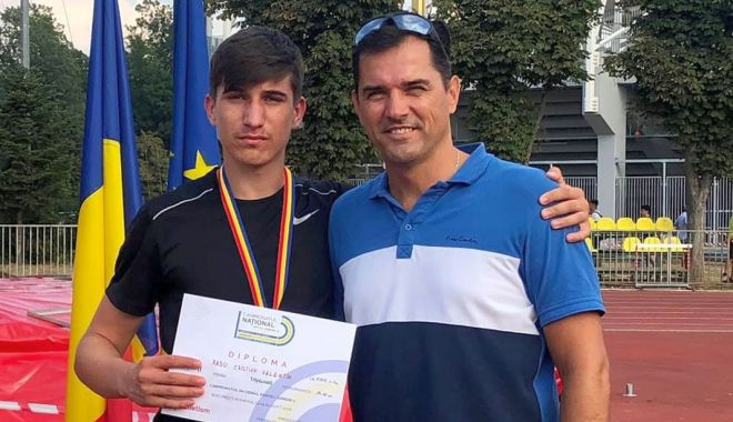 Atletism / România, reprezentată de 50 de sportivi la Balcaniada U20 - 11790803532934552774019008997242-1623418056.jpg