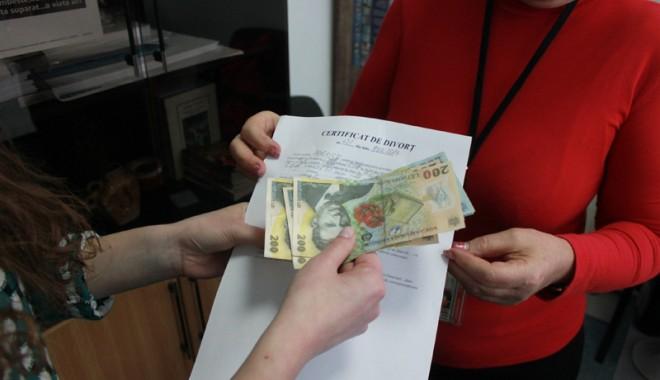 Cât costă divorțul la notar și când nu este posibil - 11aprfonddivortnotar-1365686397.jpg