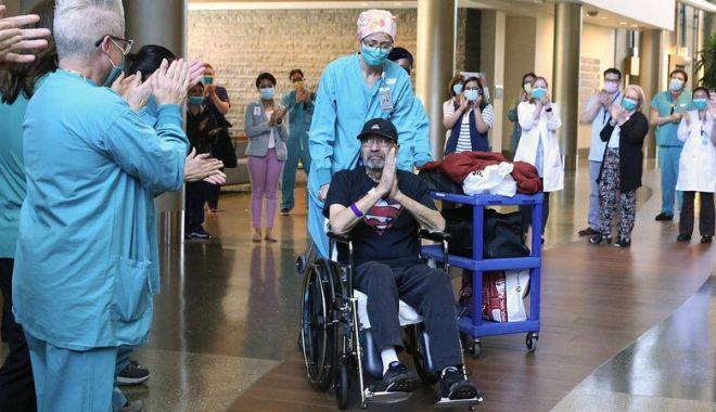A stat două luni în spital, bolnav de Covid-19, și a primit factura spitalizării de 1,1 milioane de dolari - 123565-1592056566.jpg