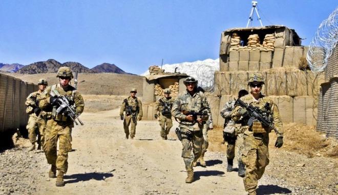 Informație de ultim moment despre starea militarilor răniți în Afganistan - 12427045542091bb0dfd60b986596af7-1474872194.jpg