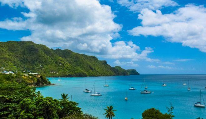 Euronews: O insulă din Caraibe va deveni prima comunitate în care totul se cumpără cu Bitcoin - 1280x720cmsv2aacedf5528525e95b41-1619505791.jpg