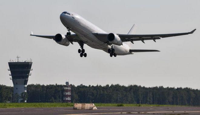 The Moscow Times: Rusia a interzis zborurile peste Marea Neagră și Crimeea - 12cd7d825709467187d6956ee0fcad49-1619005160.jpg