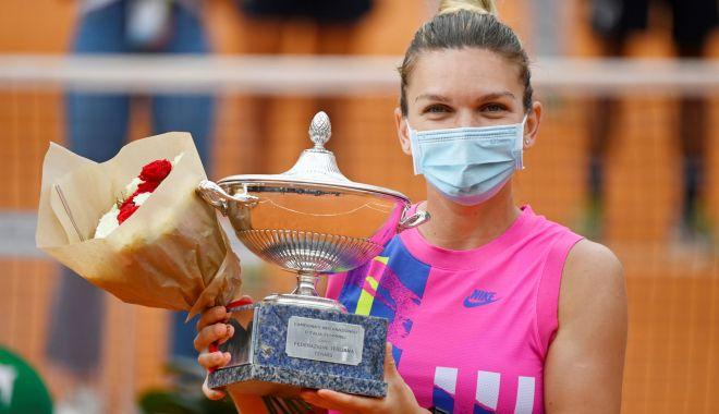 Simona Halep, nominalizată la titlul de jucătoarea anului 2020 - 13-1607013320.jpg