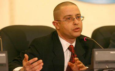 Ce proiect legislativ va depune deputatul Tudor Ciuhodaru - 1314802032tudorciuhodaru3-1315828776.jpg