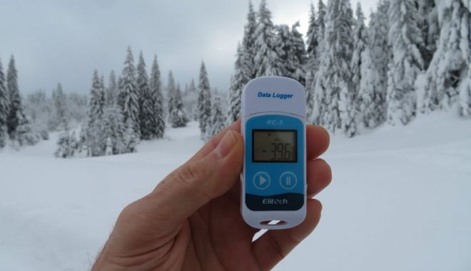 Noul record de frig în România: -39,6 grade, înregistrate la Bihor - 13980438285748756175190239796831-1611317081.jpg
