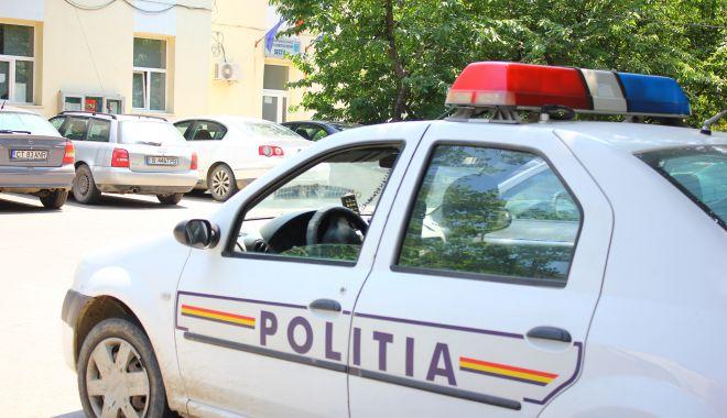 """Polițiști de la Secția 2, amenințați cu moartea: """"Am să vă tai gâtul!"""" - 13aprpolitistamenintat-1618309313.jpg"""