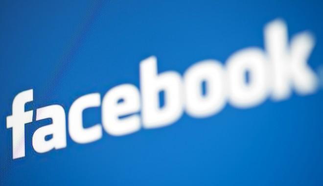 Facebook lansează o nouă aplicație - 1441476021-1406011399.jpg