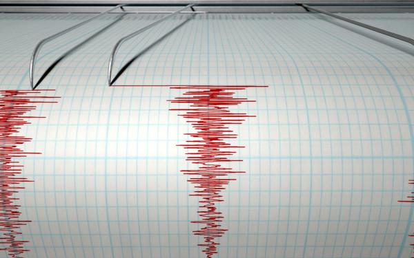 Foto: Macedonia, zguduită de un cutremur