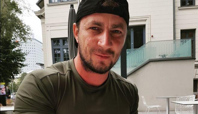 """Polițistul Marian Godină, impresii din Constanța: """"Un oraș aglomerat și urât"""" - 14octgodinacta-1602661851.jpg"""