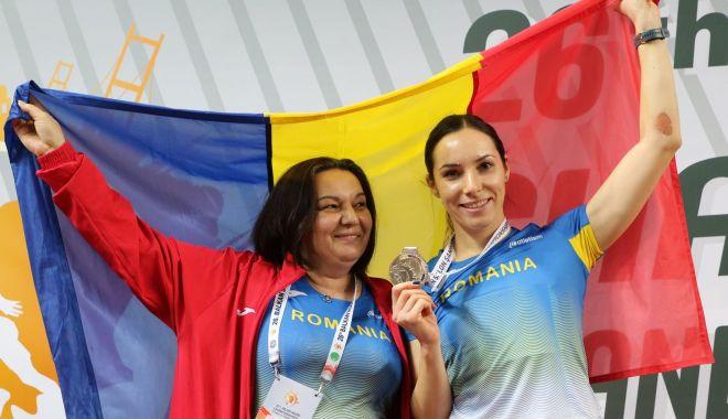 15 atleţi români, la Campionatele Europene de la Torun - 15-1614357017.jpg