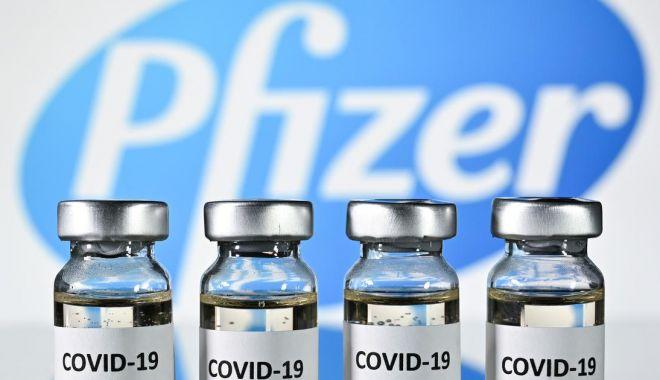UE a încheiat un nou contract cu BioNTech-Pfizer pentru 1,8 miliarde de doze de vaccin - 150803flieyxgtwn1619072005-1620473439.jpg