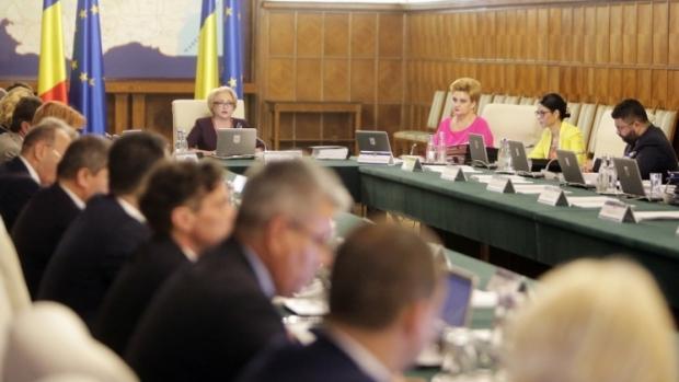 Guvernul anunță oficial că se întrunește în ședință miercuri - 1533212589big978335200-1536082761.jpg