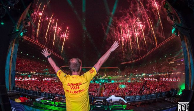 UNTOLD 2019. Imnul oficial al festivalului, compus de Armin Van Buuren - 1533641330309arminfacebookuntold-1562938022.jpg