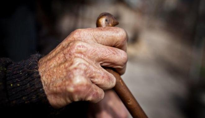 Avocatul Poporului s-a autosesizat în cazul vârstnicului bătut de îngrijitor - 154104pensionarcubaston1-1535717847.jpg